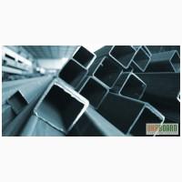 Вывоз металлолома, демонтаж металлоконструкций