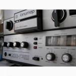 Магнитофон-ретро Юпитер 203-1