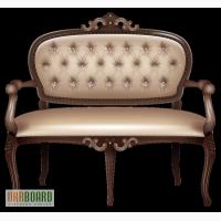 Столы и стулья из массива дерева . Кривой Рог
