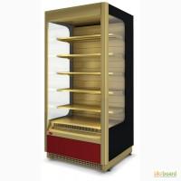 Холодильные витрины МХМ Veneto Кондитерский шкаф-горка.Рассрочка