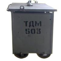 Трансформатор сварочный ТДМ-503