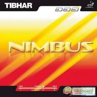 Накладка для тенісної ракетки Tibhar Nimbus