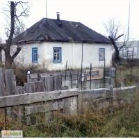 Продам участок Калиновка - 35 с