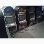 Жмеринка игровые автоматы автоматы играть 3барабана играть