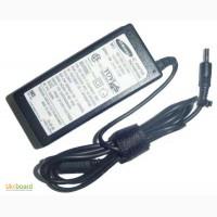 Блок питания зарядное устройство Samsung 19V 3.16A