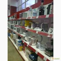 Продам модульное торгово-выставочное оборудование для магазинов бытовой техники