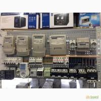 Многотарифные электросчетчики по низким ценам