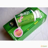 Капсулы для похудения Snan Dian Shou