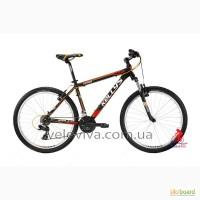 Горный велосипед Kellys Viper 10