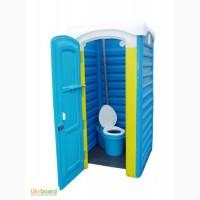 Торфяной туалет. Торфяной биотуалет. Торфяной туалет для дачи