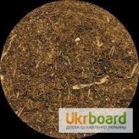 Табак для самокруток - Ваниль с корицей