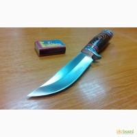 Продам нож туристический