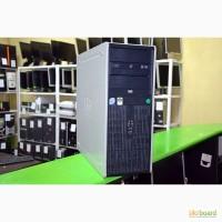 Недорогой 2-х ядерный компьютер для офиса и дома