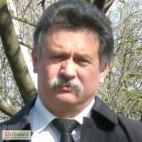 От дистонии избавит доктор Чиянов