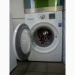 Продам б/у стиральные машинки из Европы!Гарантия, доставка