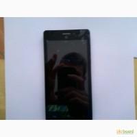 Телефон Prestigio PSP 3503 DUO Black возможен торг
