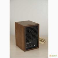Ионизатор очиститель воздуха в рабочем состоянии б/у