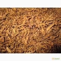 Продам табак ферментированный 12грн/стакан