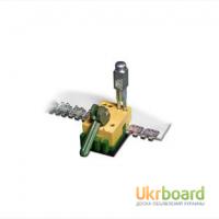 Инструмент RSC187 для запрессовки скоб соединителей Flexco Alligator Ready Set