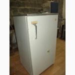 Холодильник Высота 85 см