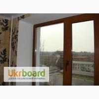 Откосы на Житомирской, откосы на окна и двери, весь Киев
