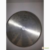 Пилы дисковые основные с отрицательным зубом Leitz 300*30*96z
