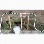 Капельный полив Система для внесения удобрений Оптовая цена