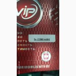 Лучший Аккумулятор для айфон 4/4s/5/5s/6/6s/6Plus Батарея на iPhone Качественный