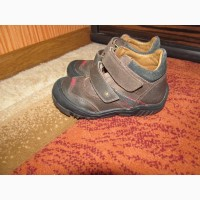 Ботинки кроссовки Topolino 24 р. 16 см