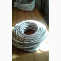 Продам новый кабель utp5e-pb-25p pro base utp cat. 5e 25 pairs – iso 9002 se rohs