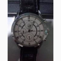 Продам оригинальные мужские часы Alberto Kavalli