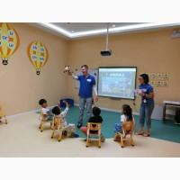 Работа в Китае (учитель английского языка)