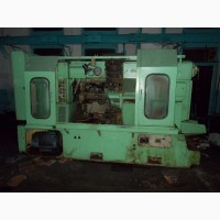 Продам полуавтомат токарный 6-ти шпиндельный 1Б240П-6К