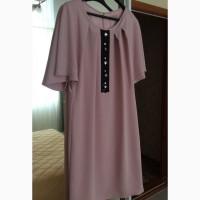 Платье женское, MONIKA RICHI, платье Per una