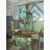 Продам координатно-расточной станок 2В440