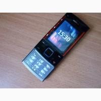 Мобильний телефон Nokia X3, оргинал