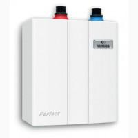 Проточный водонагреватель Wijas серия Smart 5.5 (5.5 кВт)