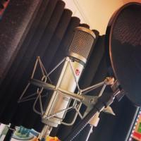 Студийный конденсаторный микрофон sE 2200T
