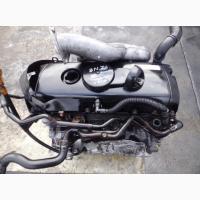 Двигатель 2, 5 tdi BNZ volkswagen vw T5 96kw 130 л.с Также другие запчасти этих моделей