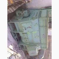 Продам электродвигатель 37/1000, 7.5/3000, 5.5/3000, 4/3000, 075/1500, 009/3000, 025/3000