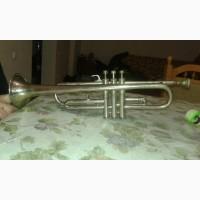 Продам трубу Lignatone