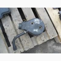 Воздуховод черепашка Opel GM 90324005, Астра, Вектра, Кадет, Аскона