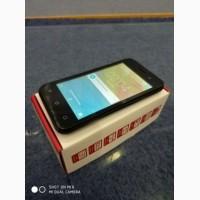 Продам телефон Prestigio R3 3423