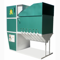 Сепаратор зерна ТОР ИСМ-30