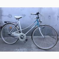 Продам велосипед б /у