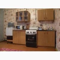 Квартира посуточно г. Красный Лиман