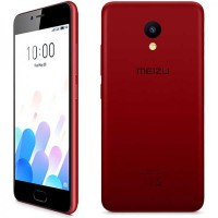 Продам оригинальный Meizu M5C 2 сим, 5 дюймов, 4 ядра, 16 Гб, 8 Мп. ДЕШЕВО