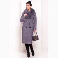 Стильные женские зимние пальто – отличный выбор, приятные цены