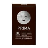 Кофе молотый Прима