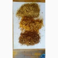 Табак резан БЕРЛИ, ВИРДЖИНИЯ все импорт